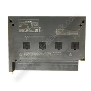 6ES7431-1KF10-0AB0