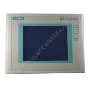 6AV6642-0BC01-1AX0