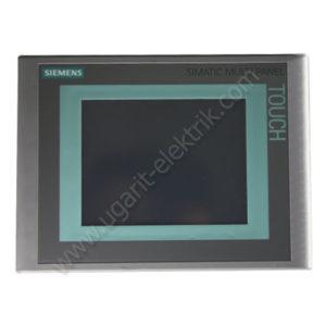 6AV6642-0EA01-3AX0