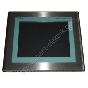 6AV6643-0ED01-2AX0