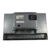 6AV2 124-1JC01-0AX0