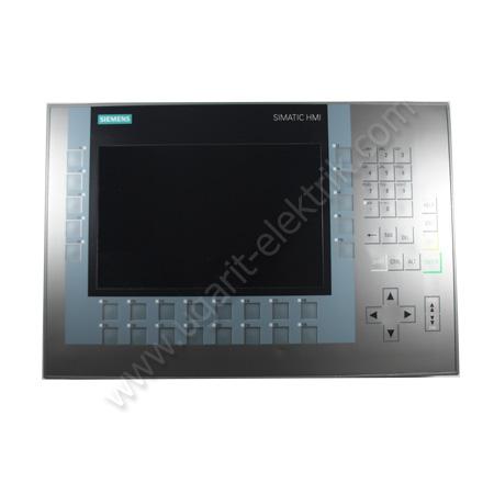 6AV2124-1JC01-0AX0