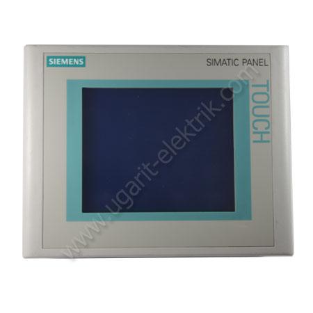 6AV6 642-0BC01-1AX0