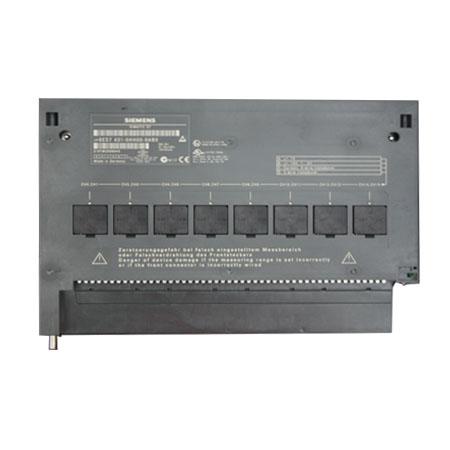 6ES7431-0HH00-0AB0