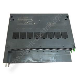 6ES7455-0VS00-0AE0