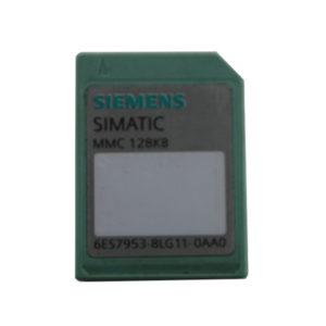 https://mall.industry.siemens.com/mall/en/WW/Catalog/Product/6ES7953-8LG11-0AA0