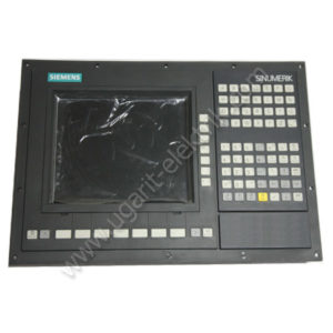 6FC5103-0AB03-0AA4