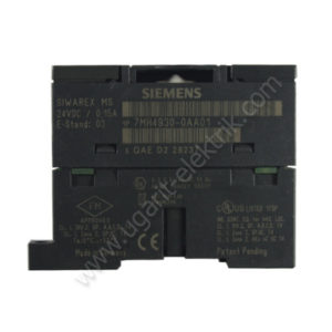 7MH4 930-0AA01