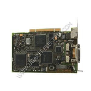 6GK1161-3AA01