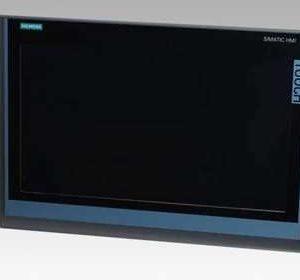 6AV2124-0UC02-0AX0