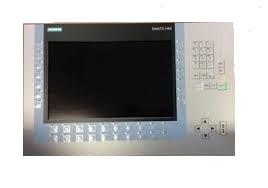 6AV2124-1MC01-0AX0