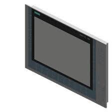 6AV2124-1QC02-0AX0