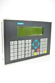 6AV3515-1MA11