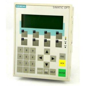 6AV3607-1JC30-0AX0