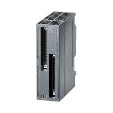 6ES7321-1BP00-0AA0