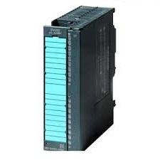 6ES7332-7ND01-0AB0