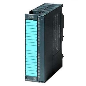 6ES7332-7ND02-0AB0