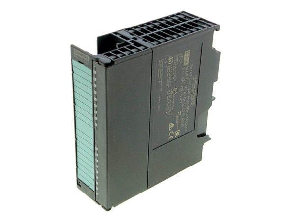6ES7334-0KE00-0AB0