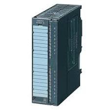 6ES7338-7XF00-0AB0