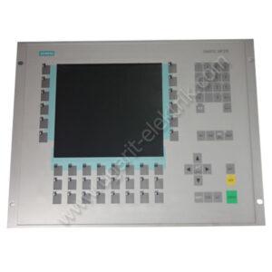 6AV6542-0AD15-2AX0