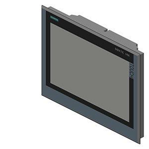 6AV2144-8QC10-0AA0