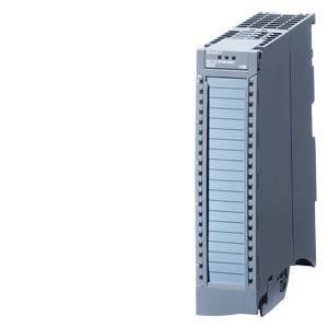6ES7 532-5HD00-0AB0