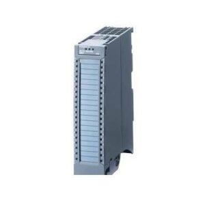 6ES7526-1BH00-0AB0