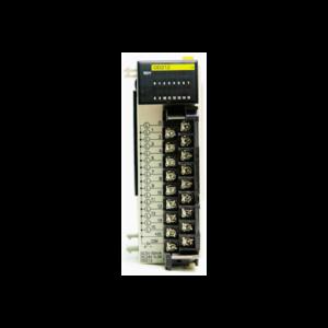 CQM1-OD212