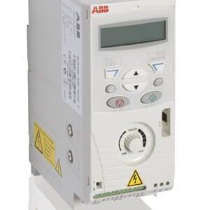 ACS1 50-03E,02A4-4