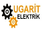 ugarit electric