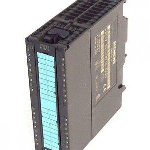 6ES7331-7PF10-0AB0