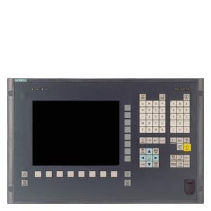 operator panel 6FC5203