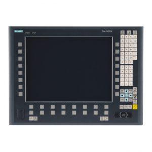 6FC5203-0AF05-1AB1