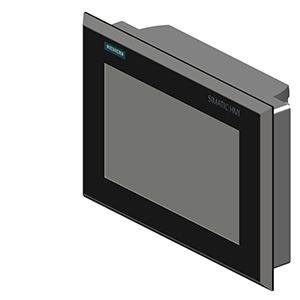 6AV2144-8MC20-0AA0
