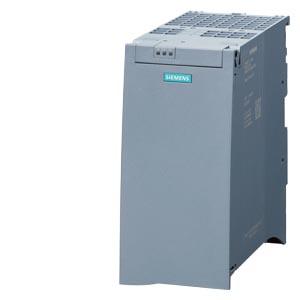 6GK7543-1MX00-0XE0
