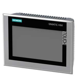 6AV2144-8MC10-0AA0