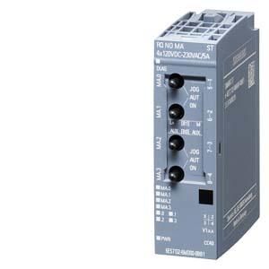 6ES7132-6MD00-0BB1