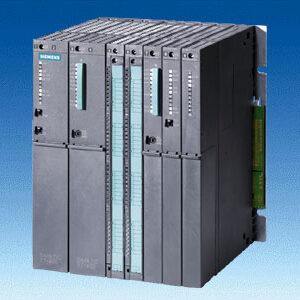 6ES7416-1XJ01-0AB0