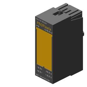 6ES7138-4CF03-0AB0