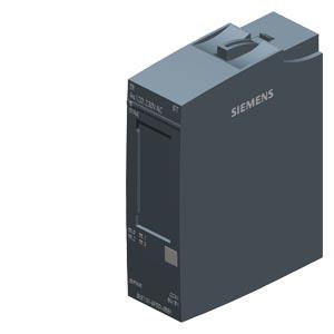 6ES7134-6JD00-0DA1