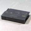 6ES7132-4BD00-0AA0