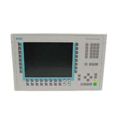 6AV6542-0DA10-0AX0