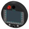 6AV6645-0CC01-0AX0