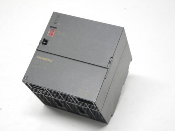 6EP1334-1SL12