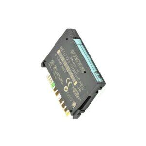 6ES7123-1FB00-0AB0