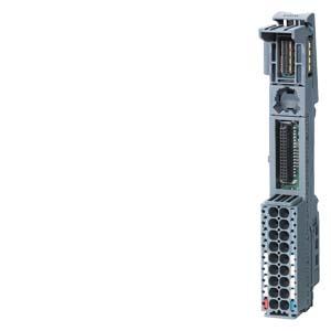 6ES7193-6BP00-0BA0