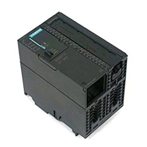 6ES7312-5BD00-0AB0