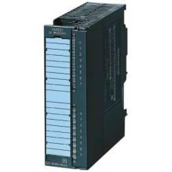6ES7331-1KF00-0AB0