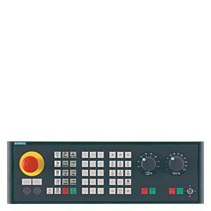 6FC5203-0AF22-1AA2