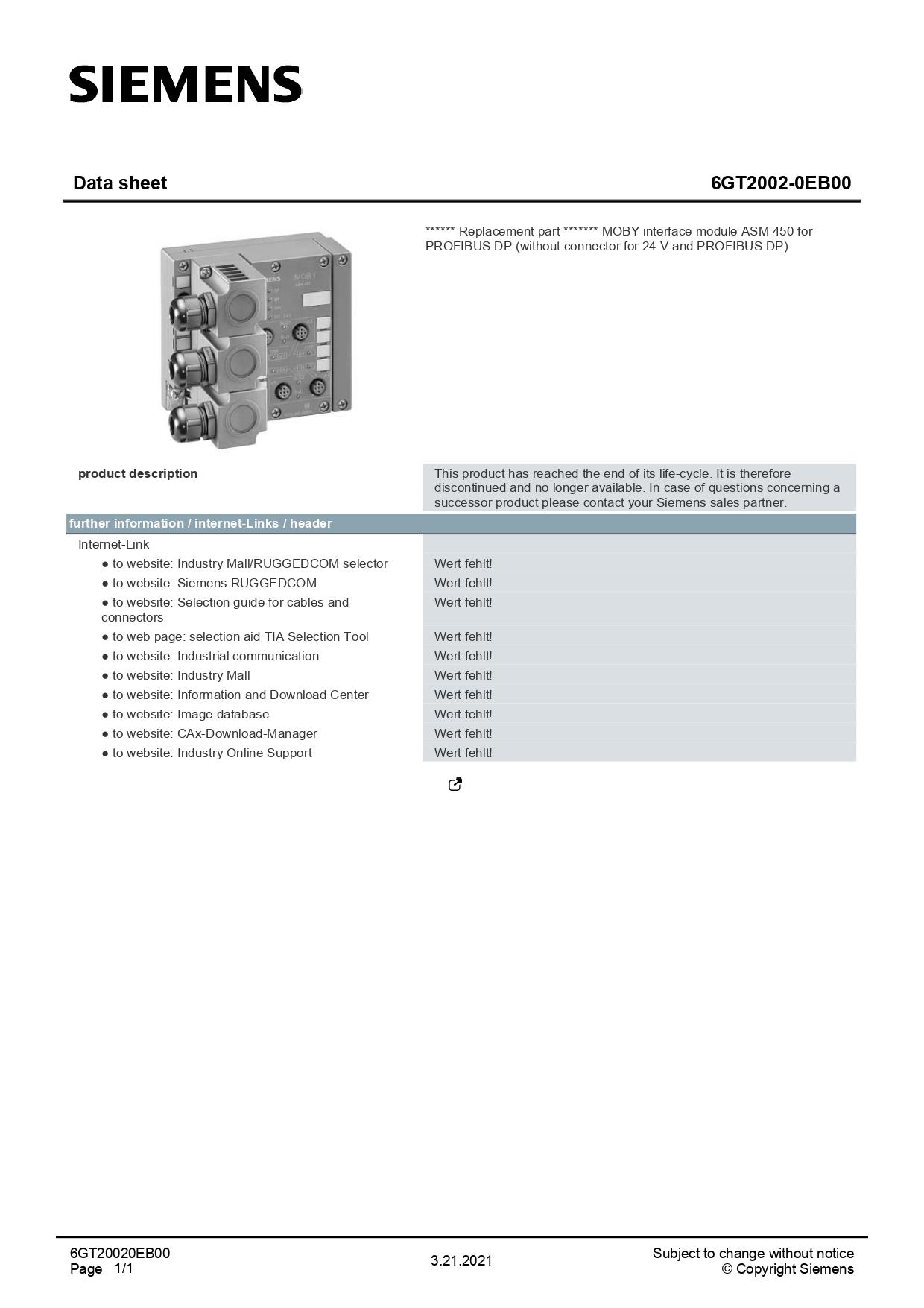 6GT20020EB00_datasheet